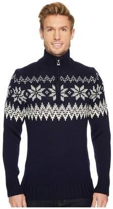 Dale of Norway Myking Sweater Men's Sweater