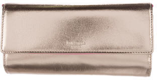 Kate SpadeKate Spade New York Jane Street Kip Chain Wallet