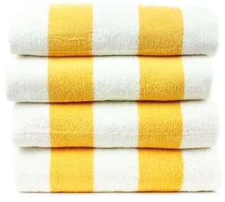 Pool' Latitude Run Isiah Pool 100% Cotton Beach Towel