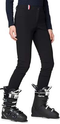 Rossignol Fuseau Waterproof Ski Pants