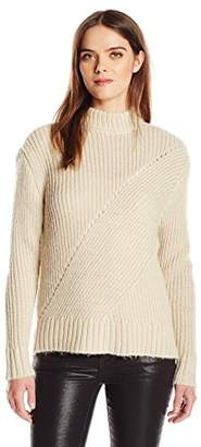 Dolce Vita Women's Knit Leigh Sweater