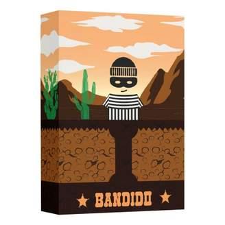 Helvetiq El Bandido