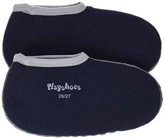 Playshoes Girls' Kinder Stiefelsocken, Einziehsocken Für Gummistiefel Und Stiefel Ankle Socks