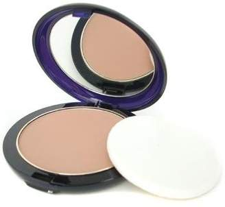 Estee Lauder Face Care 0.49 Oz Double Matte Oil Control Pressed Powder - No. 03 Medium For Women by