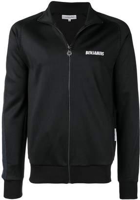 Les Benjamins Luisool jacket