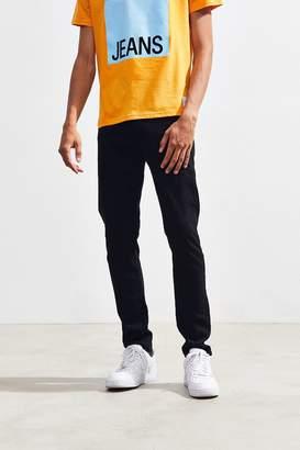 Calvin Klein Black Skinny Jean