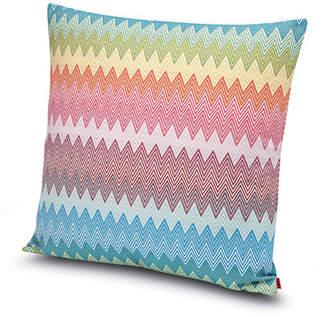 Missoni Weymouth Pillow