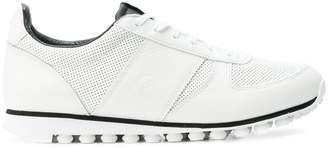 Le Coq Sportif Turbostyle sneakers