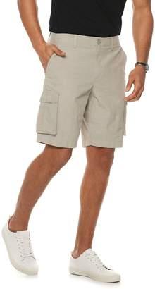 Apt. 9 Men's Premier Flex Stretch Cargo Shorts