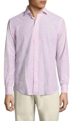 Polo Ralph Lauren Estate Striped Shirt