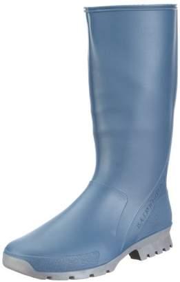 Nora Women's Mareike Wellingtons Boots EU