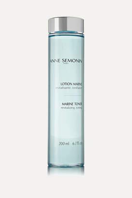 Anne Semonin - Marine Toner, 200ml - one size