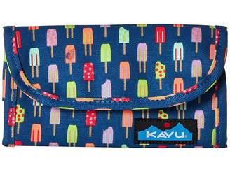 Kavu Big Spender