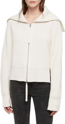 AllSaints Jones Cardigan