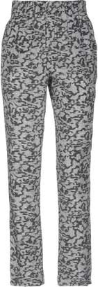 Carven Casual pants - Item 13238984IO