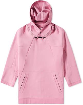 Nike ACG Component Fleece Top