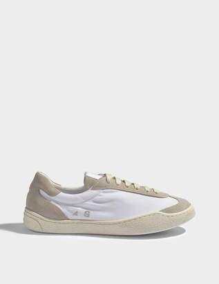 Acne Studios Lhara sneakers