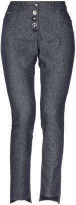 Vdp Collection Denim pants - Item 42732951KV