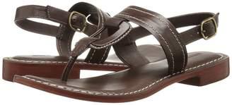 Bernardo Tegan Women's Sandals