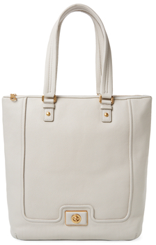 Marc By Marc Jacobs Revolution Leather Zip Tote