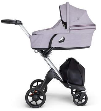 Stokke Xplory 6 Stroller