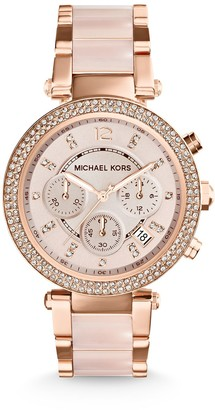 Michael Kors Wrist watches - Item 58016719RH