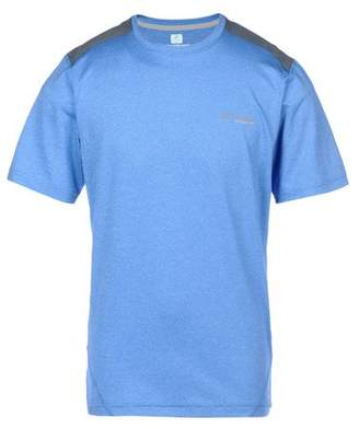 Columbia 1654451 - AM1582 - Titan IceTM Mens Short Sleeve Shirt T-shirt