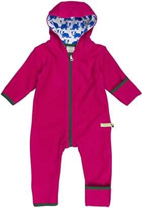 db6c6f53f392 Fleece Overall Baby - ShopStyle UK