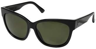 Electric Eyewear Danger Cat Polarized Fashion Sunglasses