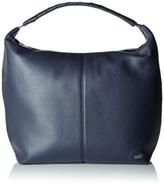 HUGO Womens 50368509 Handbag