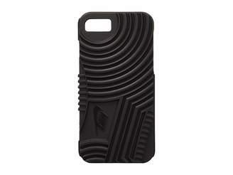 Nike Force 1 Phone Case iPhone 7