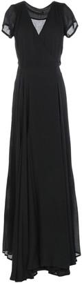 Mariagrazia Panizzi Long dresses - Item 34884331AR