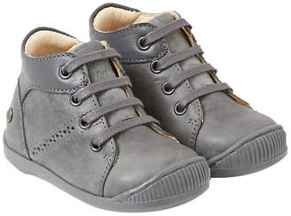Jacadi Pepino Ankle Boot
