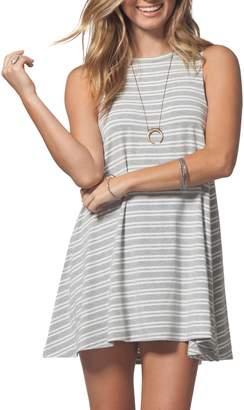 Rip Curl Classic Surf Stripe Dress