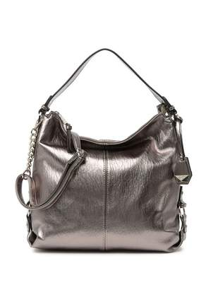 Jessica Simpson Ryanne Hobo Bag