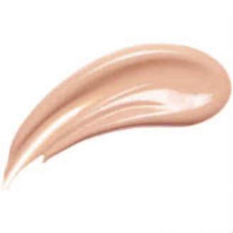 Clarins HydraQuench Tinted Moisturiser SPF15 - 04 Blond
