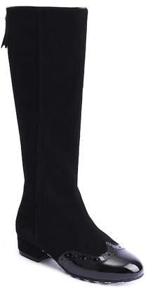 Lola Ramona Alice Wingtip Boot