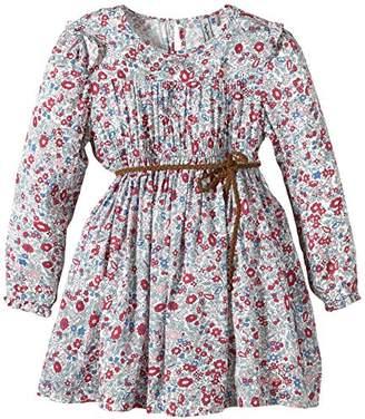 Pepe Jeans Girl's Dress