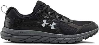Under Armour Men's UA Charged Toccoa 2 Running Shoes