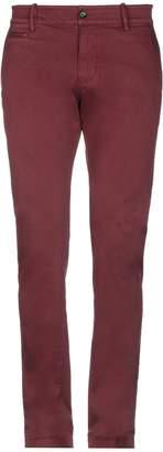 Diesel Casual pants