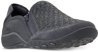 Skechers Women's My Sweet Casual Athletic Sneakers from Finish Line