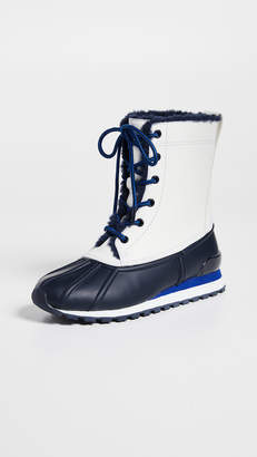 11f88a6cf48 Duck Boot - ShopStyle