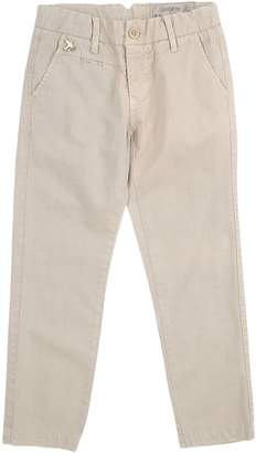 Spitfire Casual pants - Item 36988405IE