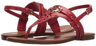 G by Guess Lemmon Women's Shoes