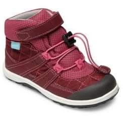 See Kai Run Toddler's& Kid's Atlas Waterproof Boots