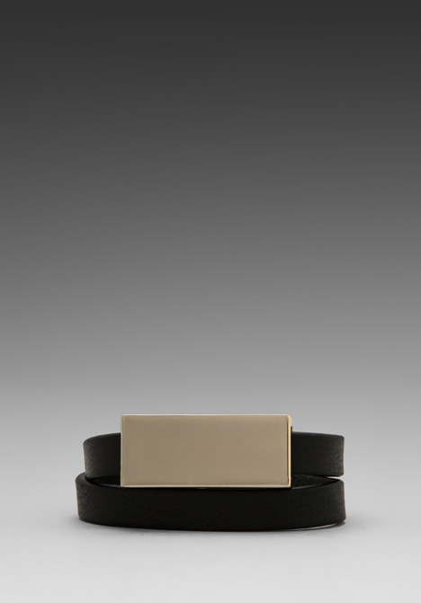 See by Chloe SBC Products Leia Bracelet