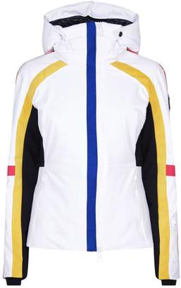 Rossignol Airsyn Colour Block Jacket