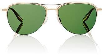 Barton Perreira Men's Airman Sunglasses