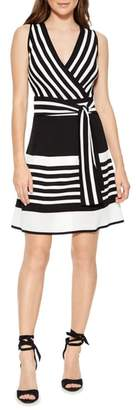 Parker Madelina Knit Dress