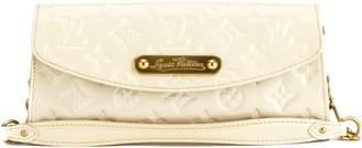 Louis Vuitton Perle Monogram Vernis Sunset Boulevard (7000211)